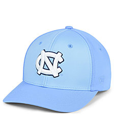 Top of the World North Carolina Tar Heels Mist Cap