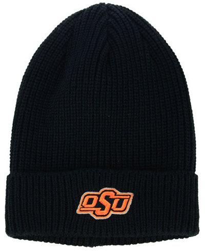 Nike Oklahoma State Cowboys Cuffed Knit Hat - Sports Fan Shop By ... 43e666783eb