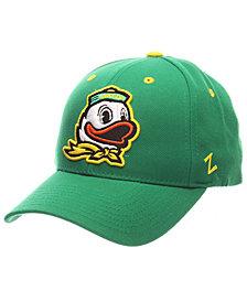 Zephyr Oregon Ducks Competitor Cap