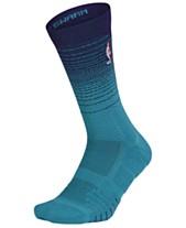 nike elite socks - Shop for and Buy nike elite socks Online - Macy s d8605763fa
