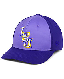 Top of the World LSU Tigers Mist Cap