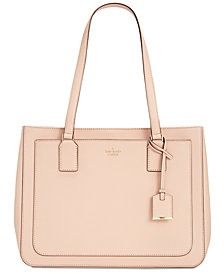 kate spade new york Cameron Street Zooey Large Satchel