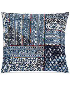 floor pillows - Shop for and Buy floor pillows Online - Macy\'s