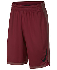 "Nike Men's Dry Basketball 11"" Shorts"