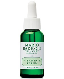 Mario Badescu Vitamin C Serum, 1-oz.