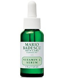 Mario Badescu Vitamin C Serum, 1-oz.