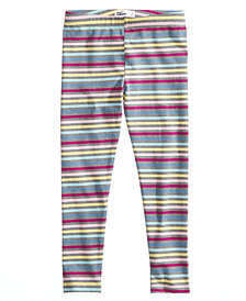 Epic Threads Leggings, Toddler Girls, Created for Macy's