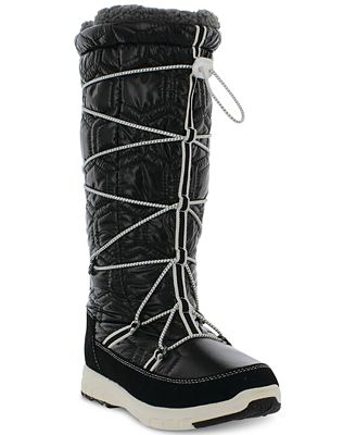 Khombu Slalom Boot (Women's)