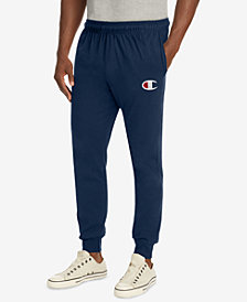 Champion Men's Classic Joggers
