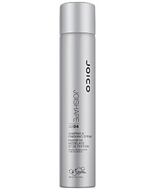 Joico JoiShape Shaping & Finishing Spray, 9-oz., from PUREBEAUTY Salon & Spa