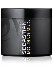 Sebastian Molding Mud, 2.5-oz., from PUREBEAUTY Salon & Spa