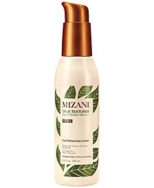 Mizani True Textures Curl Enhancing Lotion, 4.2-oz., from PUREBEAUTY Salon & Spa