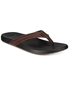 Men's Cushion Bounce Phantom Sandals