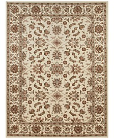 CLOSEOUT! Pesaro Meshed Ivory Area Rug Collection