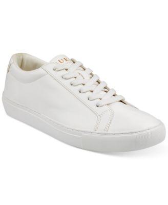 a8462d53302 Guess men barette low top sneakers all men shoes men macy tif 500x613 Shoes  from guess