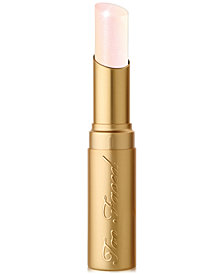 Too Faced La Crème Mystical Effects Lipstick