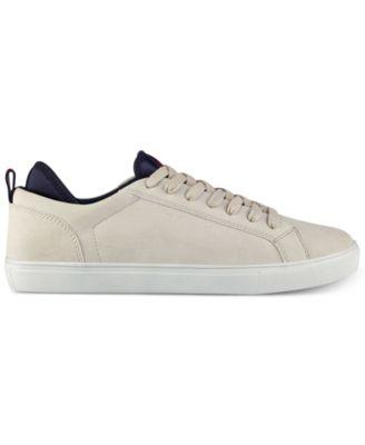 bd2a65814b705 Men s McNeil Sneakers