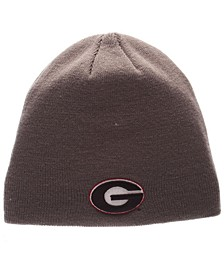 Georgia Bulldogs Edge Knit