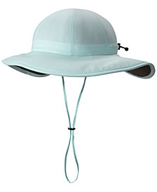 Columbia Booney Wicking Hat