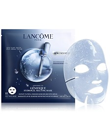 Lancôme Advanced Génifique Hydrogel Melting Sheet Mask