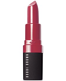 Receive a FREE Mini Crushed Lip Color with any $50 Purchase