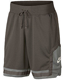 Nike Men's Sportswer AF-1 Shorts