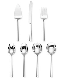 kate spade new york Malmo 7-Pc. Entertaining Set