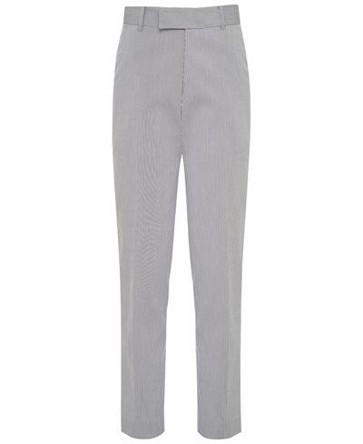 Calvin Klein Pincord Pants, Big Boys