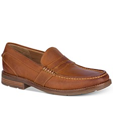 Men's Essex Penny Loafers