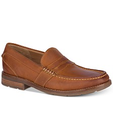Sperry Men's Essex Penny Loafers