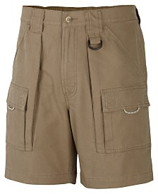 Columbia Men's PFG Brewha II Short