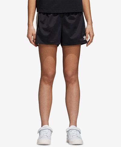 adidas Originals adicolor Shorts