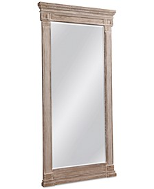 Rone Leaner Mirror