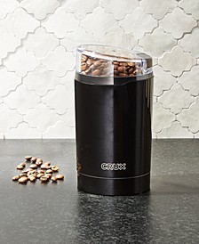14626 Coffee Grinder, Created for Macy's
