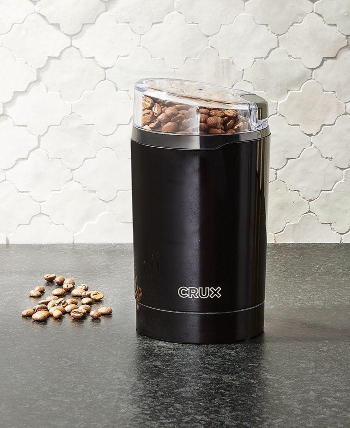 Crux - 14626 Coffee Grinder