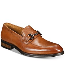 Kenneth Cole New York Men's Brock Bit Loafers