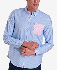 Barbour Men's Jenning Shirt