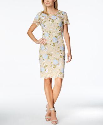 Calvin Klein Women Dresses
