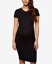 ea1b584a1 Motherhood Maternity Maternity Clothes For The Stylish Mom - Macy s