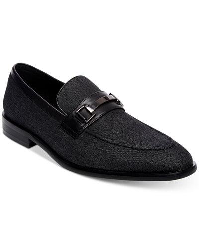 Men's Nightlife Loafer