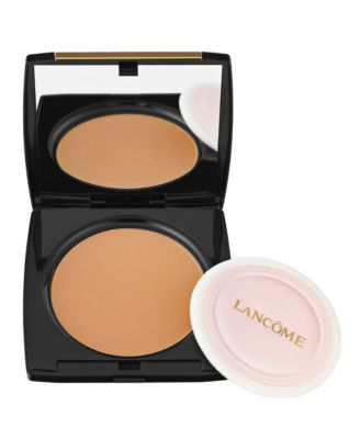 Image of Lancôme Dual Finish Multi-Tasking Powder Foundation