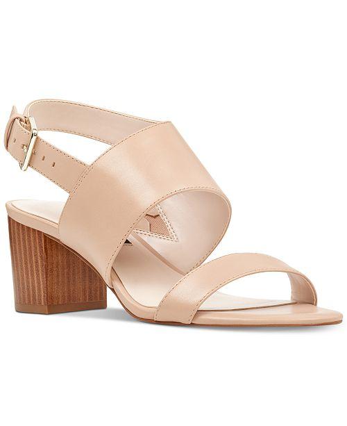 a5932b89bc1 Nine West Forli City Sandals   Reviews - Sandals   Flip Flops ...
