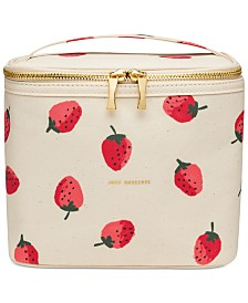 kate spade new york Lunch Tote, Strawberries