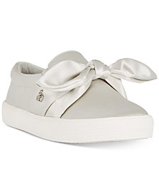 Sam Edelman Bella Eden Sneakers, Little Girls & Big Girls