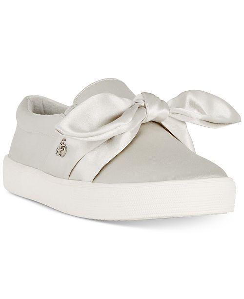d9d5d842a8cd3b Sam Edelman Bella Eden Sneakers