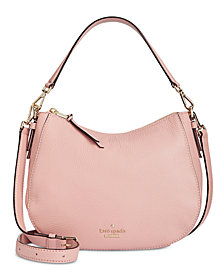 kate spade new york Jackson Street Mylie Small Crossbody