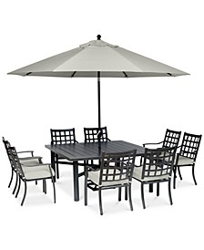 Dining Sets Patio Furniture Macy S