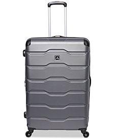 "Tag Matrix 2 28"" Hardside Expandable Spinner Suitcase"