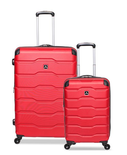 Tag Matrix 2.0 Hardside Expandable Luggage Collection