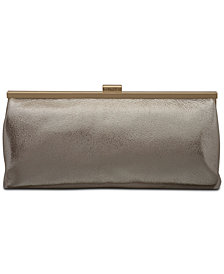 Calvin Klein Small Evening Clutch